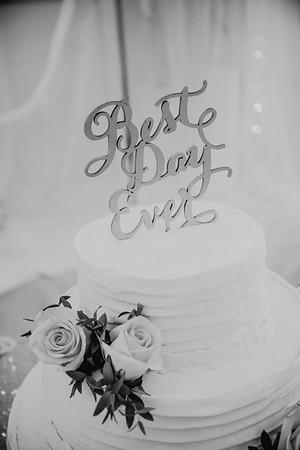 05326--©ADH Photography2017--BeauMollyFry--Wedding