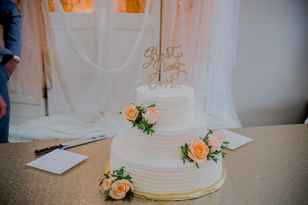 05331--©ADH Photography2017--BeauMollyFry--Wedding