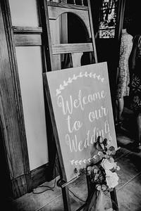 03394--©ADH Photography2017--BeauMollyFry--Wedding