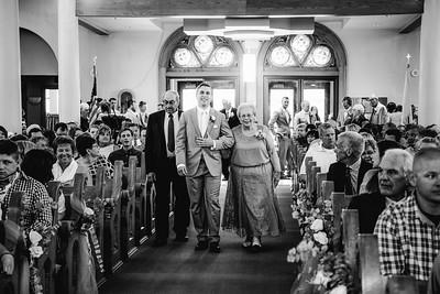 03404--©ADH Photography2017--BeauMollyFry--Wedding