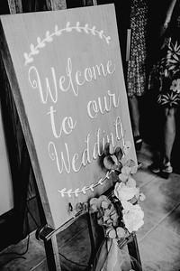 03384--©ADH Photography2017--BeauMollyFry--Wedding