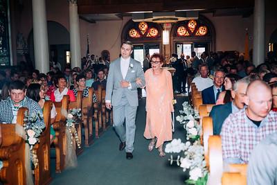 03395--©ADH Photography2017--BeauMollyFry--Wedding