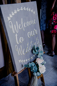 03383--©ADH Photography2017--BeauMollyFry--Wedding