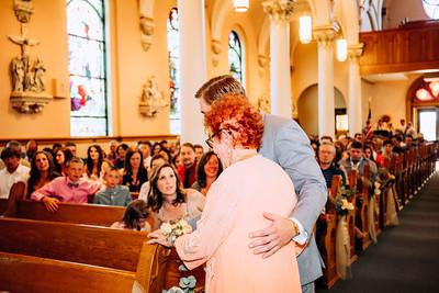 03401--©ADH Photography2017--BeauMollyFry--Wedding