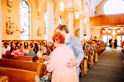 03397--©ADH Photography2017--BeauMollyFry--Wedding