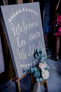 03385--©ADH Photography2017--BeauMollyFry--Wedding