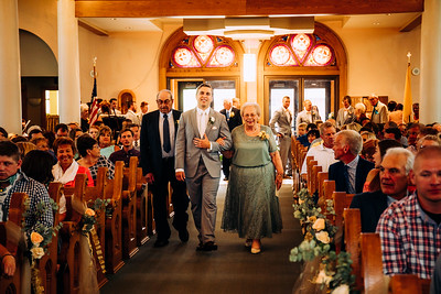 03405--©ADH Photography2017--BeauMollyFry--Wedding