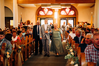 03403--©ADH Photography2017--BeauMollyFry--Wedding