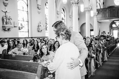 03400--©ADH Photography2017--BeauMollyFry--Wedding