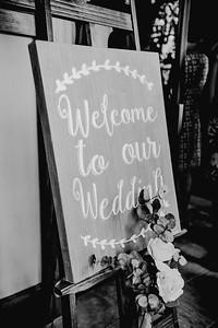 03388--©ADH Photography2017--BeauMollyFry--Wedding