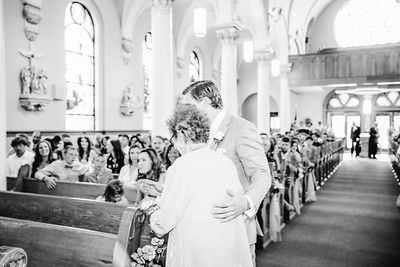 03398--©ADH Photography2017--BeauMollyFry--Wedding