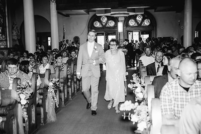 03396--©ADH Photography2017--BeauMollyFry--Wedding