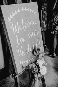 03386--©ADH Photography2017--BeauMollyFry--Wedding