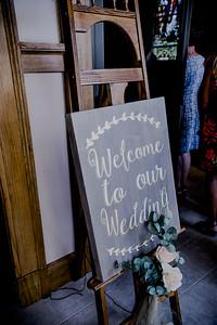 03391--©ADH Photography2017--BeauMollyFry--Wedding