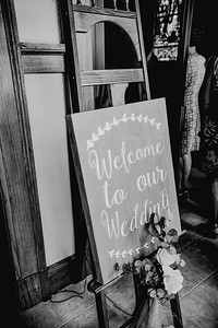 03392--©ADH Photography2017--BeauMollyFry--Wedding