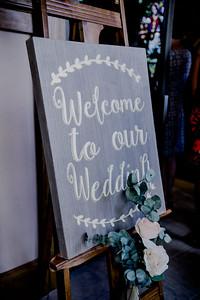 03387--©ADH Photography2017--BeauMollyFry--Wedding
