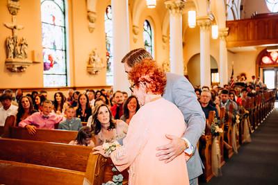 03399--©ADH Photography2017--BeauMollyFry--Wedding
