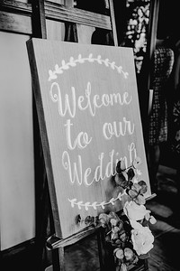 03390--©ADH Photography2017--BeauMollyFry--Wedding