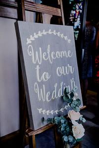 03389--©ADH Photography2017--BeauMollyFry--Wedding