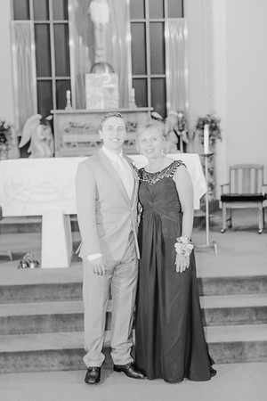 02478--©ADH Photography2017--BeauMollyFry--Wedding