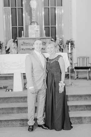 02476--©ADH Photography2017--BeauMollyFry--Wedding
