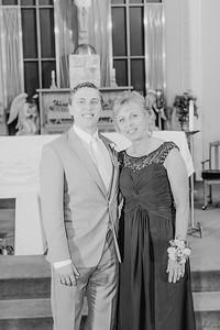 02464--©ADH Photography2017--BeauMollyFry--Wedding