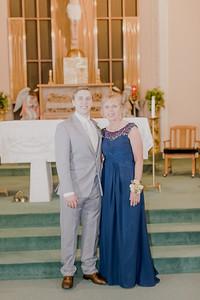 02471--©ADH Photography2017--BeauMollyFry--Wedding