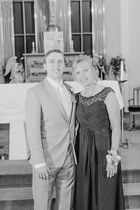 02466--©ADH Photography2017--BeauMollyFry--Wedding