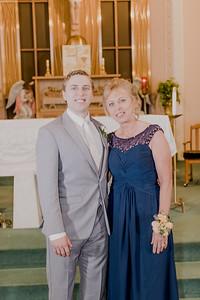 02465--©ADH Photography2017--BeauMollyFry--Wedding