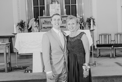 02486--©ADH Photography2017--BeauMollyFry--Wedding