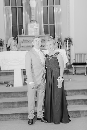 02480--©ADH Photography2017--BeauMollyFry--Wedding