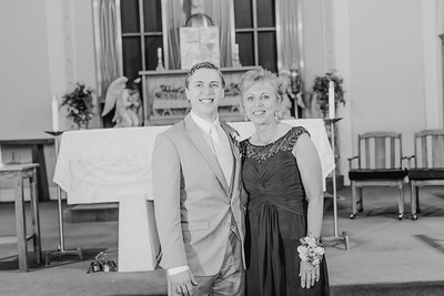02490--©ADH Photography2017--BeauMollyFry--Wedding