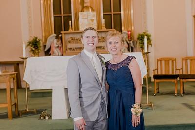 02489--©ADH Photography2017--BeauMollyFry--Wedding