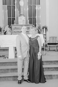 02472--©ADH Photography2017--BeauMollyFry--Wedding