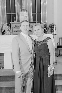 02468--©ADH Photography2017--BeauMollyFry--Wedding
