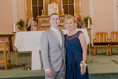 02485--©ADH Photography2017--BeauMollyFry--Wedding