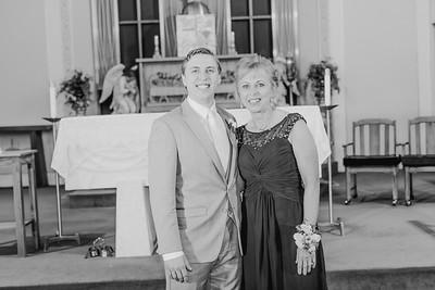 02488--©ADH Photography2017--BeauMollyFry--Wedding
