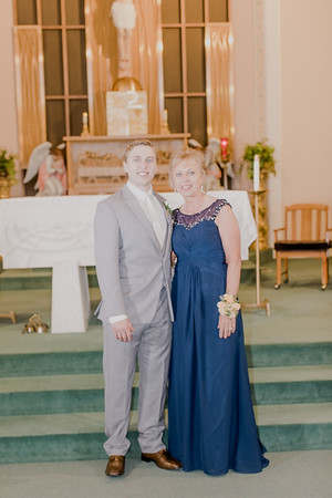 02477--©ADH Photography2017--BeauMollyFry--Wedding