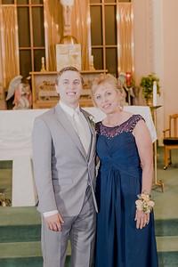 02463--©ADH Photography2017--BeauMollyFry--Wedding