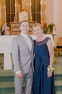 02469--©ADH Photography2017--BeauMollyFry--Wedding