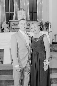 02470--©ADH Photography2017--BeauMollyFry--Wedding