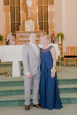 02479--©ADH Photography2017--BeauMollyFry--Wedding