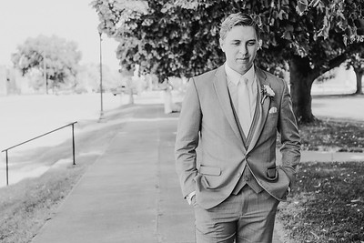 00580--©ADH Photography2017--BeauMollyFry--Wedding