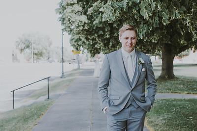 00583--©ADH Photography2017--BeauMollyFry--Wedding