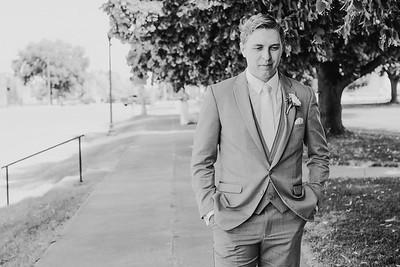 00578--©ADH Photography2017--BeauMollyFry--Wedding