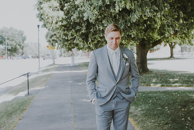 00571--©ADH Photography2017--BeauMollyFry--Wedding