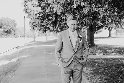 00572--©ADH Photography2017--BeauMollyFry--Wedding
