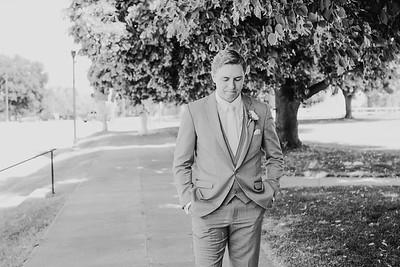 00570--©ADH Photography2017--BeauMollyFry--Wedding