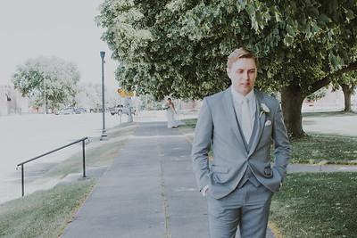 00573--©ADH Photography2017--BeauMollyFry--Wedding