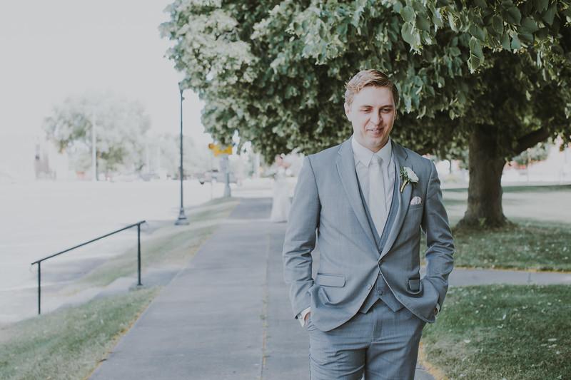 00581--©ADH Photography2017--BeauMollyFry--Wedding